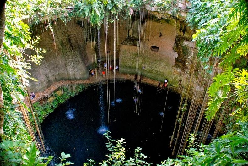 cenotes-mexico-10