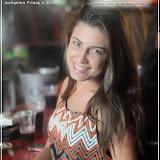 PentHouse 2012.09.7