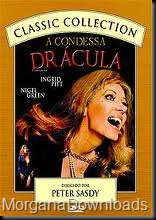 A Condessa Dracula-1971-download