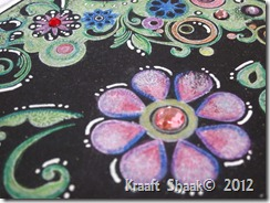 TB Card4