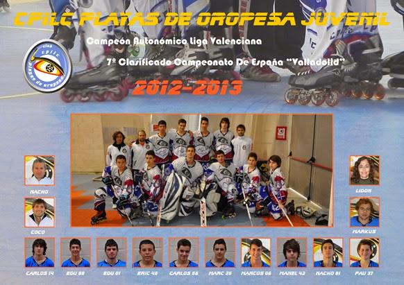 OrlaIJuvenil2013