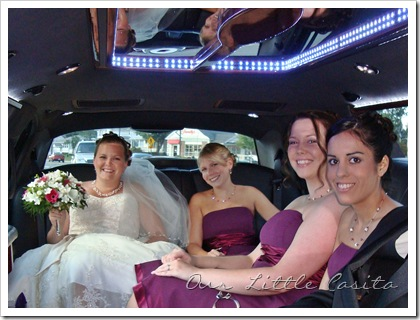 Weddings 054