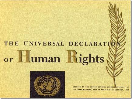 UN human-rights