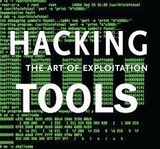 Tools Apa Saja yang Harus Dimiliki oleh Seorang Hacker
