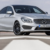 2014-Mercedes-CLA-31.jpg