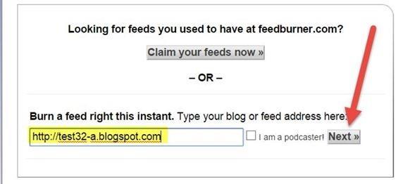 creare-account-feedburner