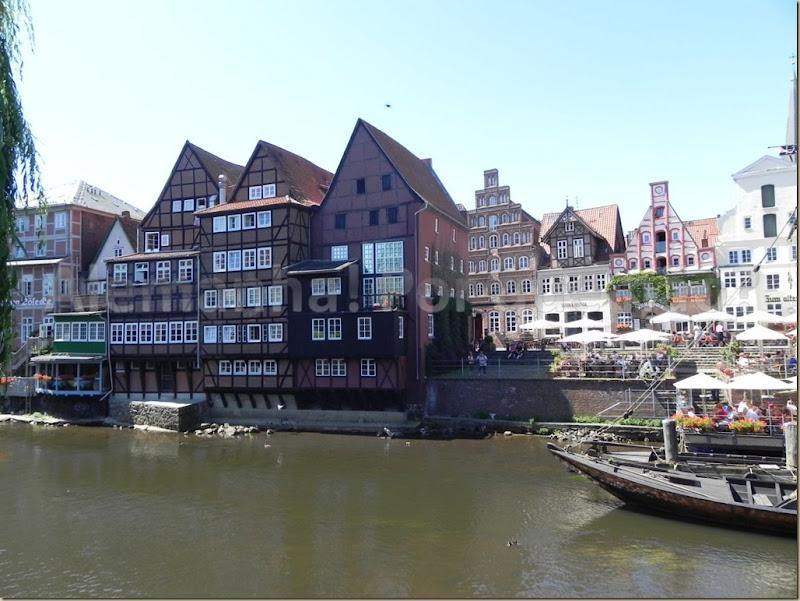 Lüneburg 15