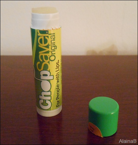 chopsaver softlips etc 038