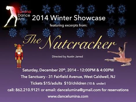 2014-Nutcracker[1]