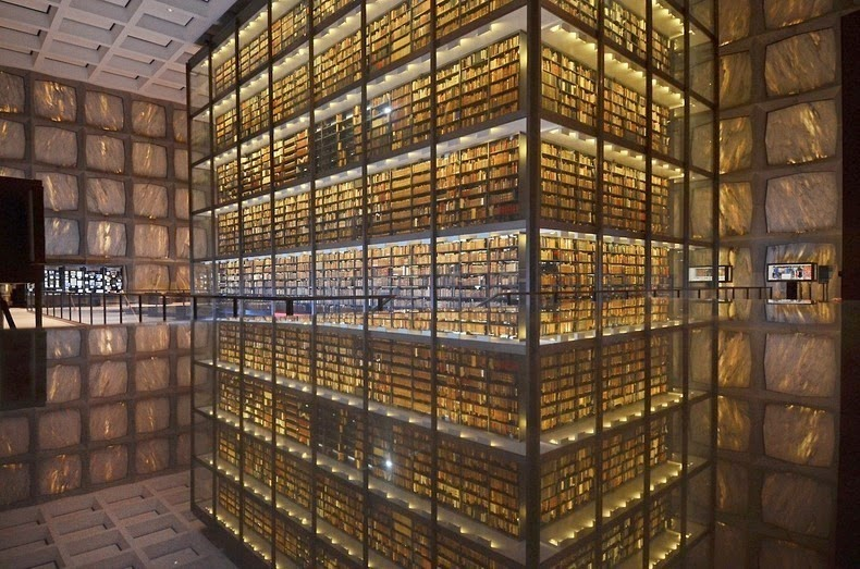 beinecke-library-1