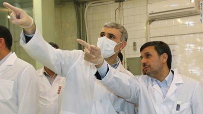 ahmadinejad-nuclear-tour
