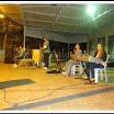 1SemanaFestaSantaCecilia -102-2012.jpg