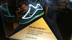 other event 130723 lebron manila tour 81 Rare LeBron Player Exclusive / Friends & Family Exhibition in Manila