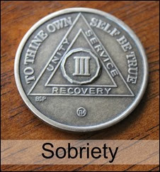Many Waters Sobriety
