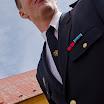 2012-05-06 hasicka slavnost neplachovice 006.jpg
