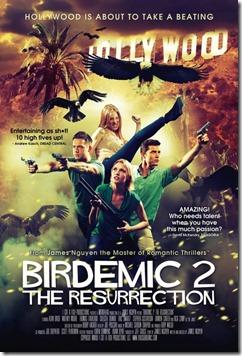 Birdemic-2-610x902