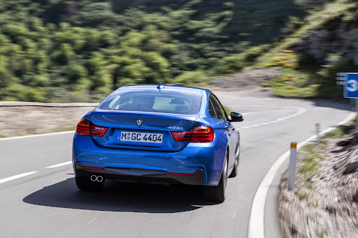 BMW-4-Series-Gran-Coupe-09.jpg