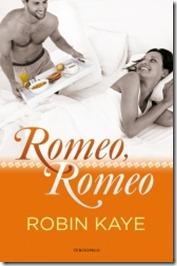 Romeo_Romeo_Robin_Kaye-Terciopelo-092011