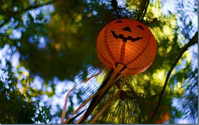 lanterns-2012_Happy_Halloween_theme_Wallpapers_medium