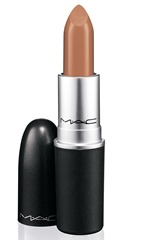 ARTIFICIALLY WILD-LIPSTICK-SISS-72