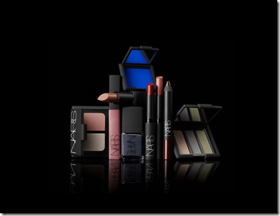 NARS Fall 2011 Group Shot - low res