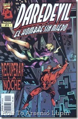 P00038 - Daredevil v1964 #364 - No Rest for the Wicked (1997_5)