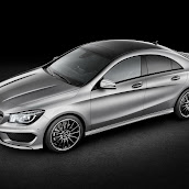 2014-Mercedes-CLA-13.jpg