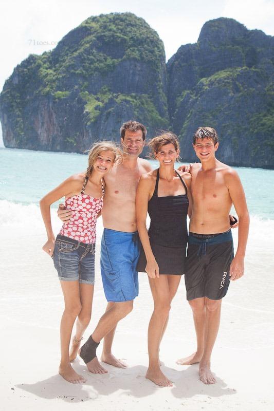 2012-07-31 Thailand 58971