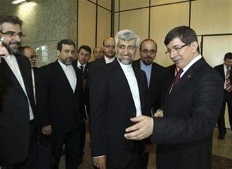 Iran-big-powers-agree-keep-talking