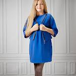 eleganckie-ubrania-siewierz-043.jpg