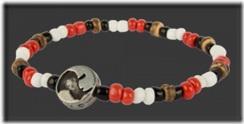 rhino_bracelet-300x150