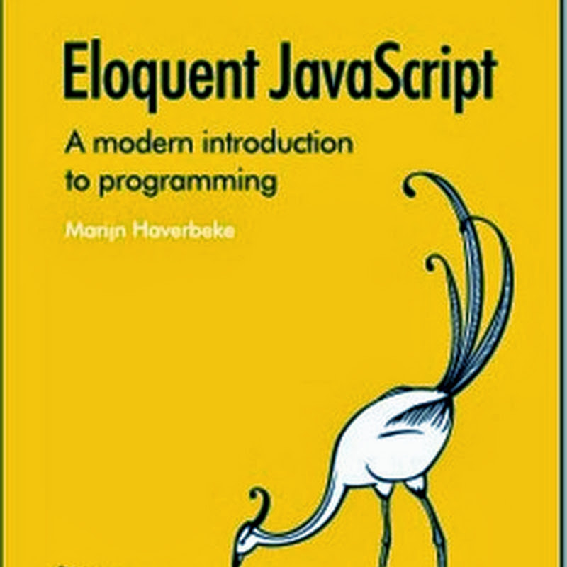 Descarga estos interesantes libros gratuitos sobre Javascript