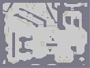 Thumbnail of the map 'Maxirus Strikes Again!'
