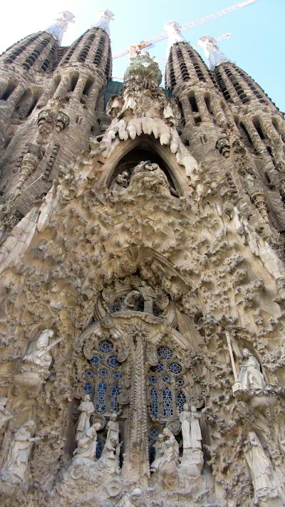 2011_11_12 Barcelona 04.png
