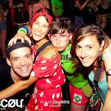 2014-07-19-carnaval-estiu-moscou-529