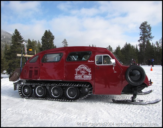 IMG_6167 Bombardier Snowcoach