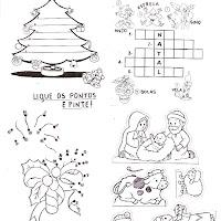 atividades natal.jpg