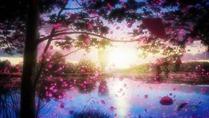 [UTW]_Shinsekai_Yori_-_17_[h264-720p][C5DB2A34].mkv_snapshot_21.57_[2013.01.27_00.01.41]