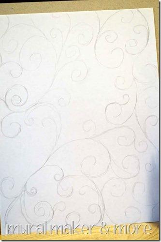 paint-scrolls-1