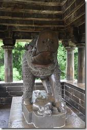 kajuraho 023 varaha temple