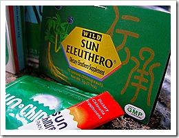 sun chlorella and bisque4