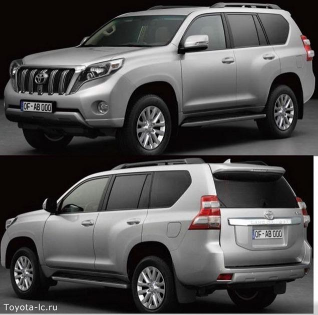 2014-Toyota-Land-Curiser-Prado-3