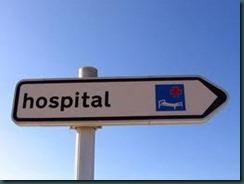 hospitalsign