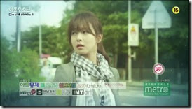 Plus.Nine.Boys.E08.mp4_003546809_thumb[1]