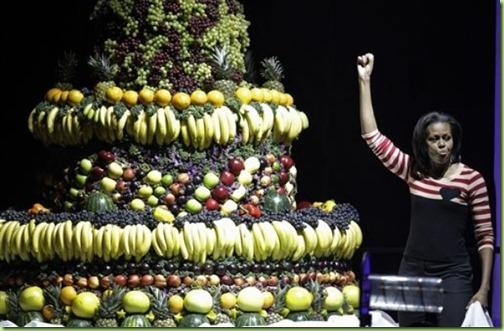 mo fruit cake