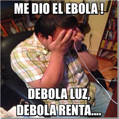 humor ebola (20)