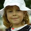 20080621 MSP Sadek 123.jpg