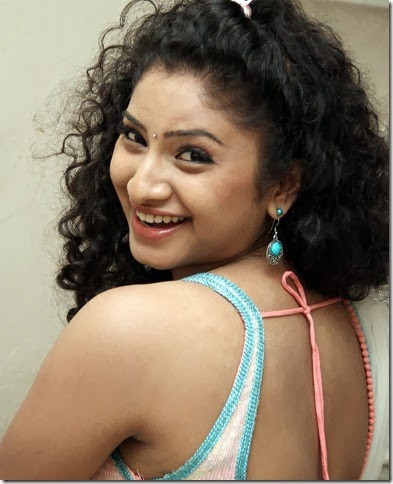 vishnu_priya_new_cute_photo