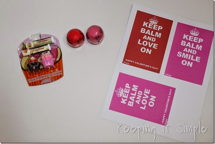 Easy-No-Candy-Valentine-Chapstick-Valentine-With-Printable (1)