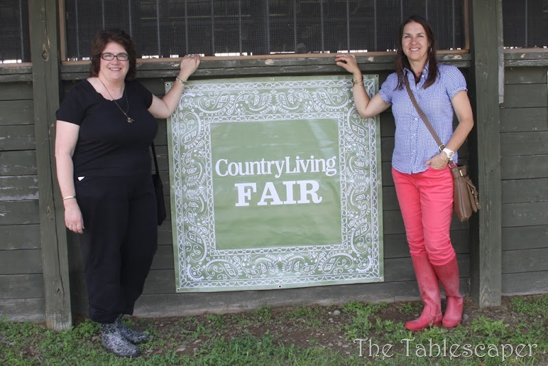 Copy of Country Living 220